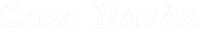 logo_casanavas_blanc